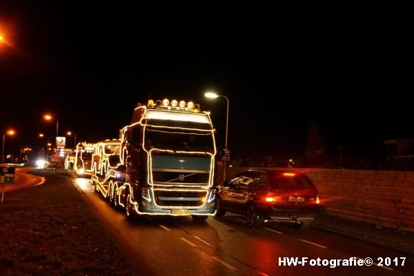Henry-Wallinga©-Trucks-by-Night-2017-03