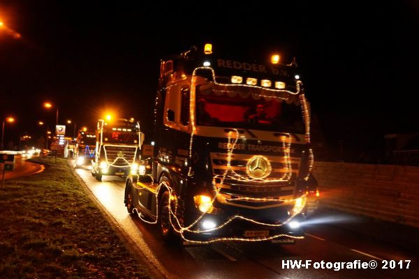 Henry-Wallinga©-Trucks-by-Night-2017-06