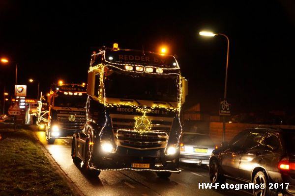Henry-Wallinga©-Trucks-by-Night-2017-07