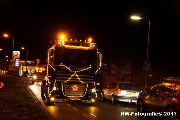 Henry-Wallinga©-Trucks-by-Night-2017-08