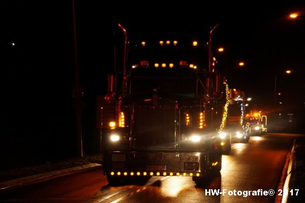 Henry-Wallinga©-Trucks-by-Night-2017-11