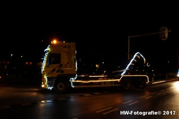 Henry-Wallinga©-Trucks-by-Night-2017-12