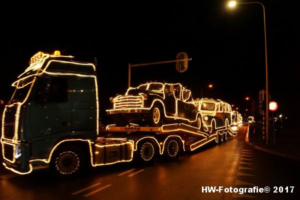 Henry-Wallinga©-Trucks-by-Night-2017-16