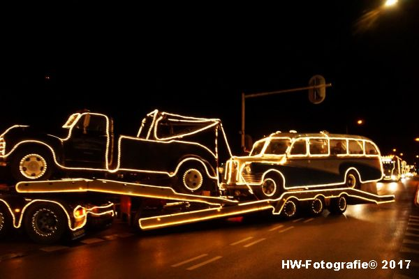 Henry-Wallinga©-Trucks-by-Night-2017-17