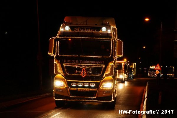 Henry-Wallinga©-Trucks-by-Night-2017-19