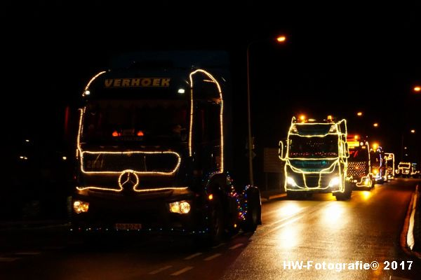 Henry-Wallinga©-Trucks-by-Night-2017-21