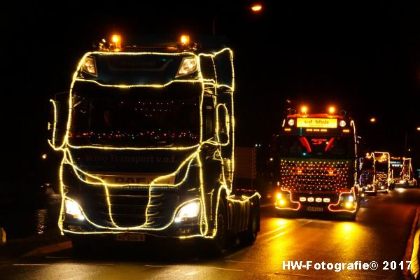 Henry-Wallinga©-Trucks-by-Night-2017-22
