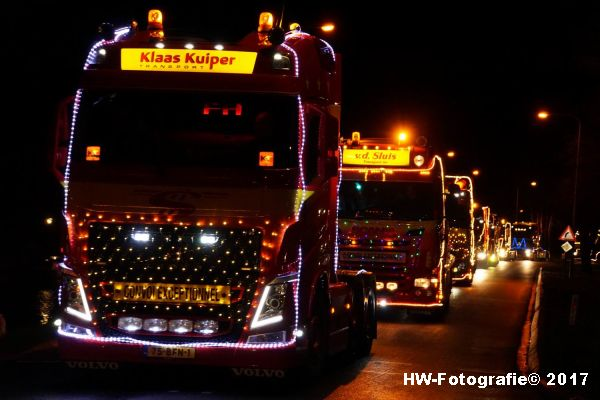 Henry-Wallinga©-Trucks-by-Night-2017-23