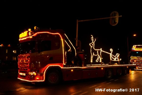 Henry-Wallinga©-Trucks-by-Night-2017-24