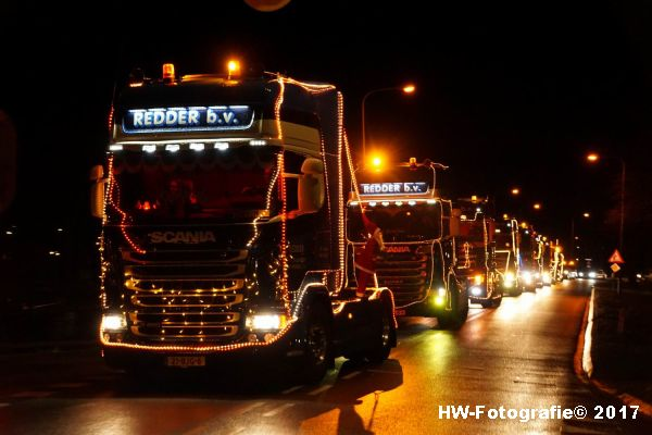 Henry-Wallinga©-Trucks-by-Night-2017-26