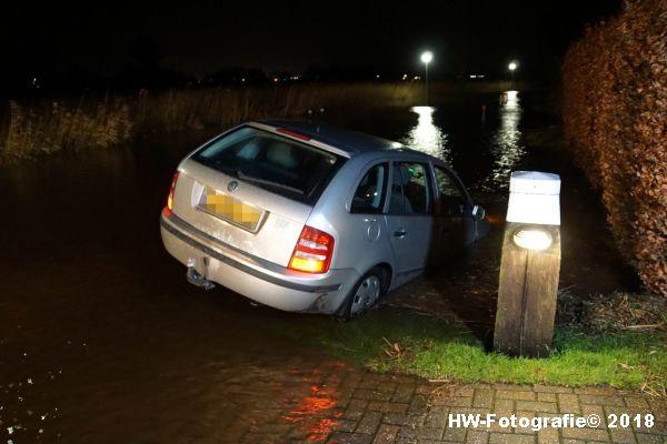 Henry-Wallinga©-Auto-Sloot-Nahuysweg-Hasselt-01
