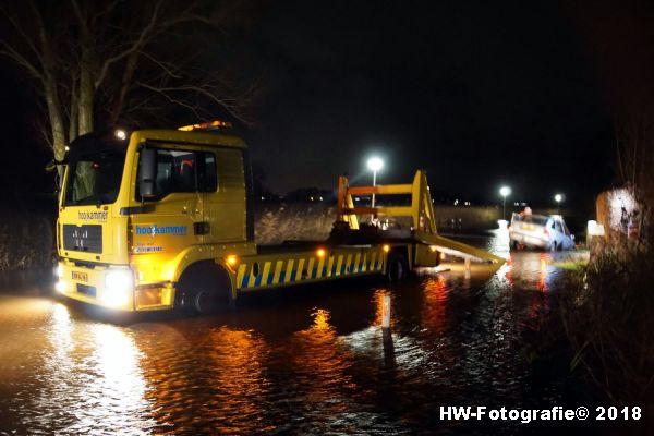 Henry-Wallinga©-Auto-Sloot-Nahuysweg-Hasselt-05