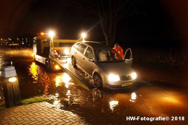 Henry-Wallinga©-Auto-Sloot-Nahuysweg-Hasselt-07