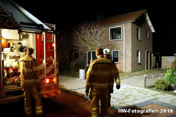 Henry-Wallinga©-Brand-Schuur-Fisselerstraat-Hasselt-06