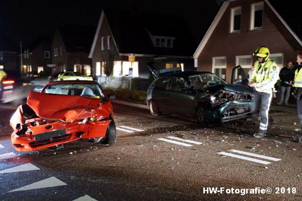 Henry-Wallinga©-Ongeval-Oostermaat-Kamperzeedijk-01