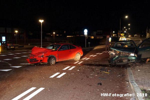 Henry-Wallinga©-Ongeval-Oostermaat-Kamperzeedijk-04