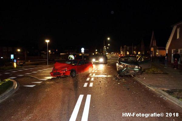Henry-Wallinga©-Ongeval-Oostermaat-Kamperzeedijk-05