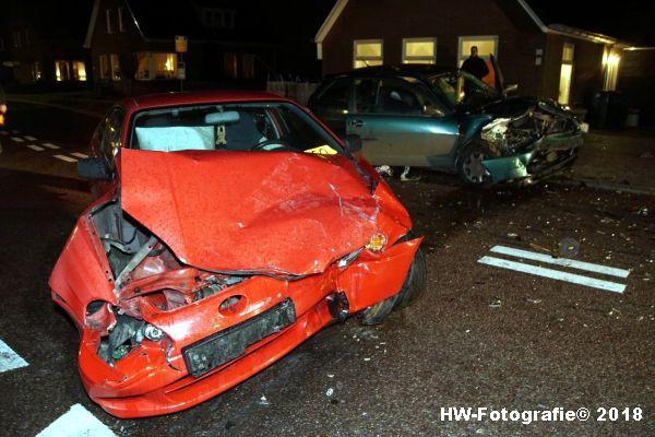 Henry-Wallinga©-Ongeval-Oostermaat-Kamperzeedijk-08