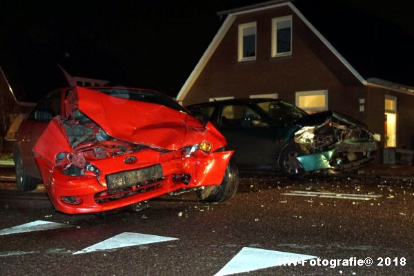 Henry-Wallinga©-Ongeval-Oostermaat-Kamperzeedijk-09