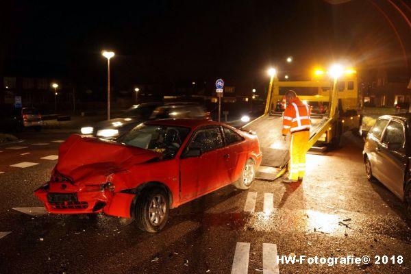 Henry-Wallinga©-Ongeval-Oostermaat-Kamperzeedijk-11