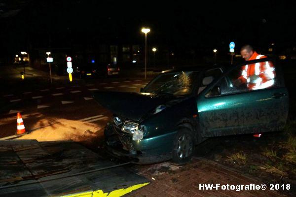 Henry-Wallinga©-Ongeval-Oostermaat-Kamperzeedijk-12
