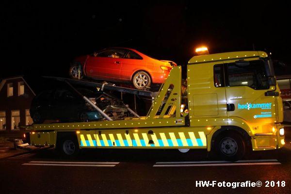Henry-Wallinga©-Ongeval-Oostermaat-Kamperzeedijk-13