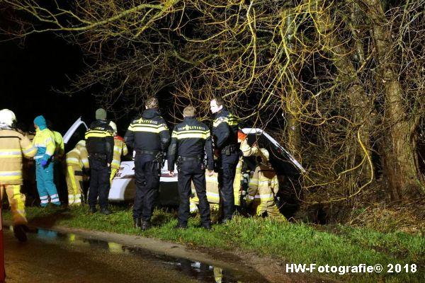 Henry-Wallinga©-Taxi-Sloot-Ordelseweg-Zwolle-01