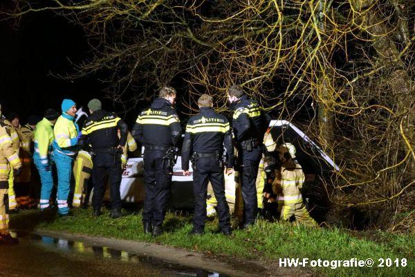 Henry-Wallinga©-Taxi-Sloot-Ordelseweg-Zwolle-02