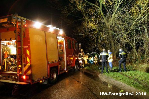 Henry-Wallinga©-Taxi-Sloot-Ordelseweg-Zwolle-04