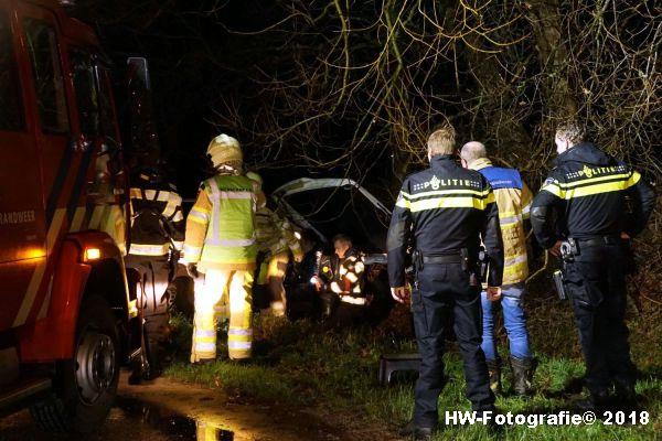 Henry-Wallinga©-Taxi-Sloot-Ordelseweg-Zwolle-05