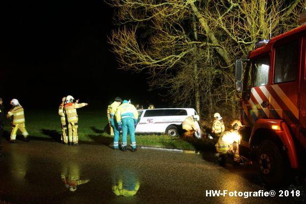 Henry-Wallinga©-Taxi-Sloot-Ordelseweg-Zwolle-06