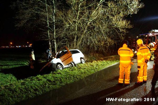 Henry-Wallinga©-Taxi-Sloot-Ordelseweg-Zwolle-08