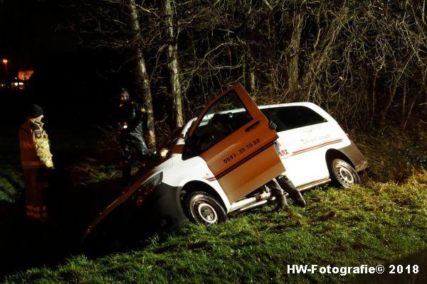 Henry-Wallinga©-Taxi-Sloot-Ordelseweg-Zwolle-09