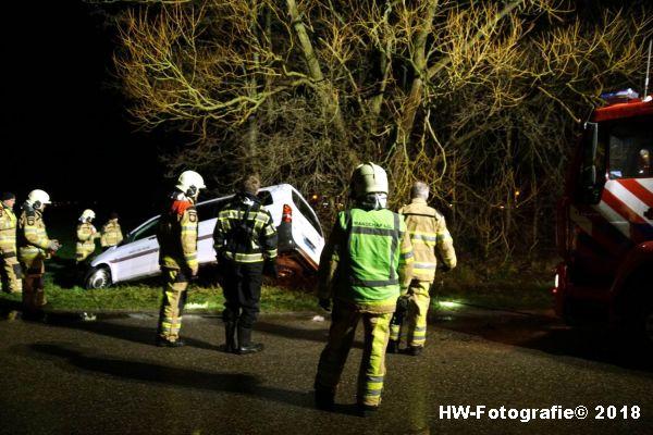 Henry-Wallinga©-Taxi-Sloot-Ordelseweg-Zwolle-10