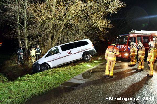 Henry-Wallinga©-Taxi-Sloot-Ordelseweg-Zwolle-11