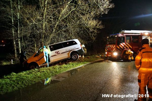 Henry-Wallinga©-Taxi-Sloot-Ordelseweg-Zwolle-12