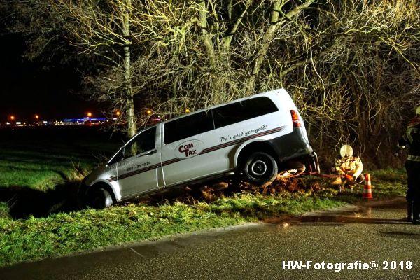 Henry-Wallinga©-Taxi-Sloot-Ordelseweg-Zwolle-13