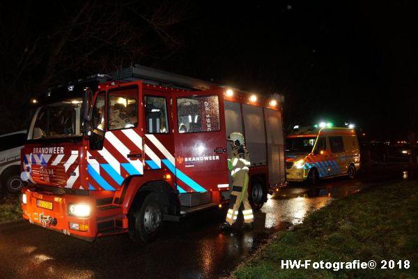 Henry-Wallinga©-Taxi-Sloot-Ordelseweg-Zwolle-15