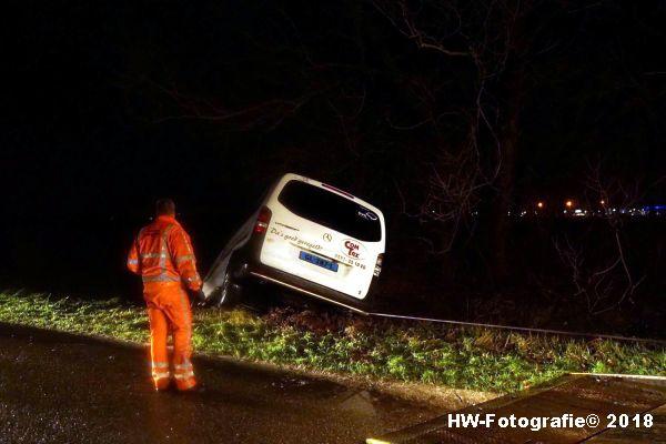 Henry-Wallinga©-Taxi-Sloot-Ordelseweg-Zwolle-16
