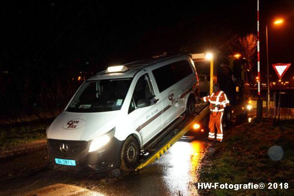 Henry-Wallinga©-Taxi-Sloot-Ordelseweg-Zwolle-18