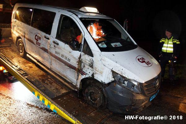 Henry-Wallinga©-Taxi-Sloot-Ordelseweg-Zwolle-19