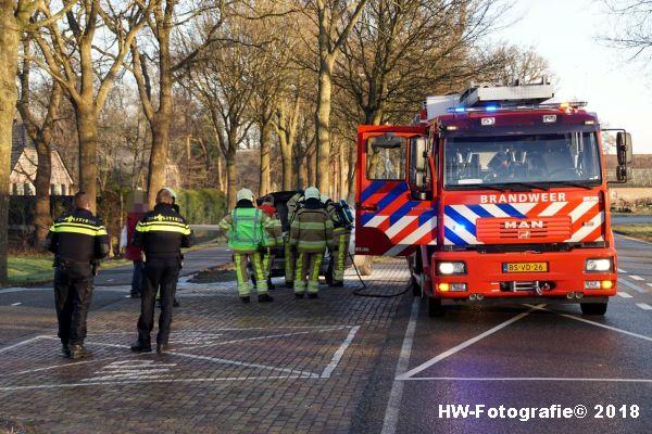 Henry-Wallinga©-Autobrand-OudeRijksweg-Rouveen-01