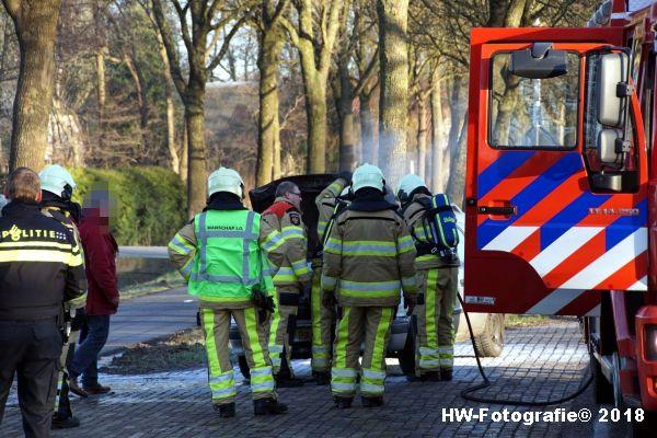 Henry-Wallinga©-Autobrand-OudeRijksweg-Rouveen-02