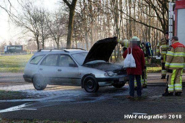 Henry-Wallinga©-Autobrand-OudeRijksweg-Rouveen-03