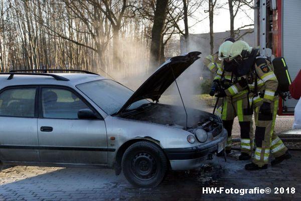 Henry-Wallinga©-Autobrand-OudeRijksweg-Rouveen-04