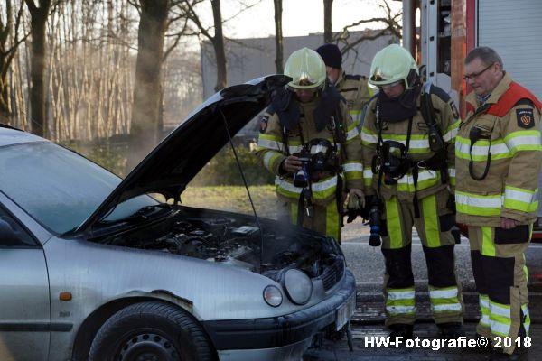 Henry-Wallinga©-Autobrand-OudeRijksweg-Rouveen-05