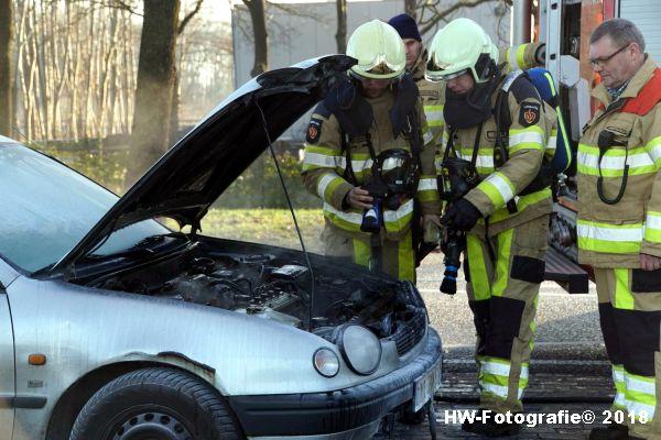 Henry-Wallinga©-Autobrand-OudeRijksweg-Rouveen-06