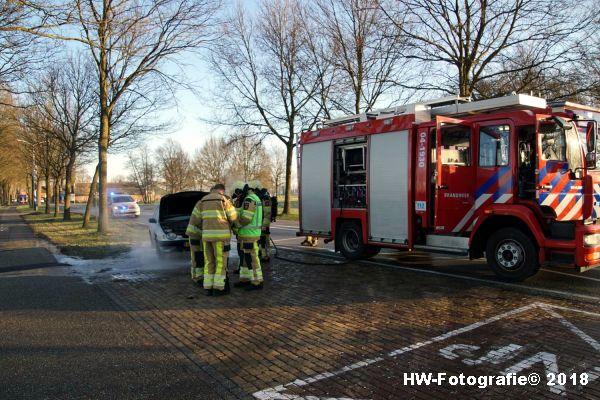 Henry-Wallinga©-Autobrand-OudeRijksweg-Rouveen-07