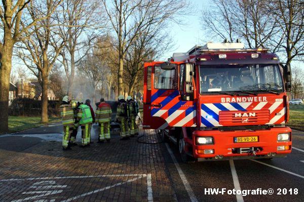 Henry-Wallinga©-Autobrand-OudeRijksweg-Rouveen-08