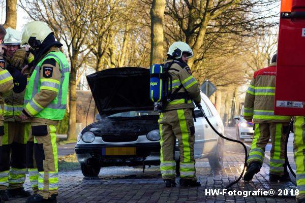 Henry-Wallinga©-Autobrand-OudeRijksweg-Rouveen-09